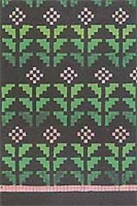 Hat_pattern