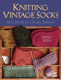 Knit_vintage_socs_25