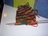 Rainbowzoks21